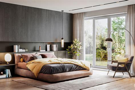 bedroom designs  inspire     interior