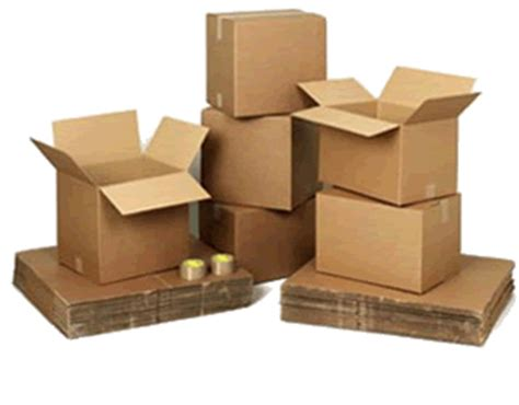 free wardrobe boxes tip get free boxes for moving cheapmovingtips