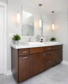 Bathroom Vanity Designs by 25 Best Ideas About Bathroom Vanity Lighting On
