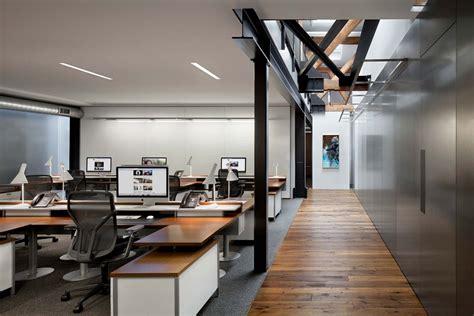 modern industrial office bedroom furniture modern industrial office furniture