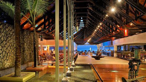 the inn resort minor hotel opens the 124 room avani seychelles
