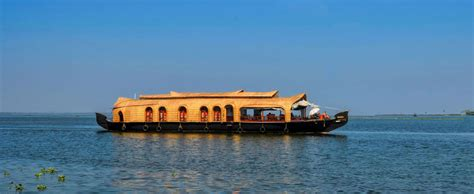boat house tariff in alleppey alappuzha houseboats alleppey boat house tour houseboats