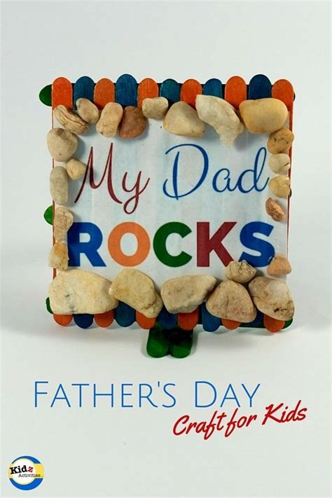 78 Best Images About Father S Day Ideas On Pinterest Children Ideas For Dads