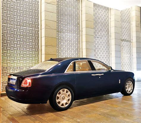 roll royce india 100 rolls royce rear genuine rolls royce ghost rear