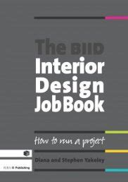 home interior design book pdf interior design books pdf photogiraffe me