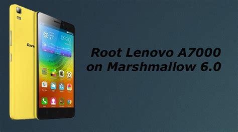theme lenovo a7000 xda how to root lenovo a7000 on marshmallow 6 0