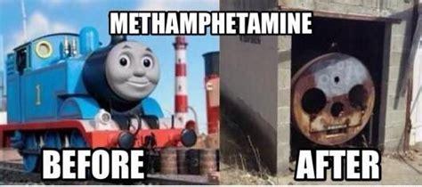 Thomas The Train Meme - it s true a b bail bonds pins pinterest