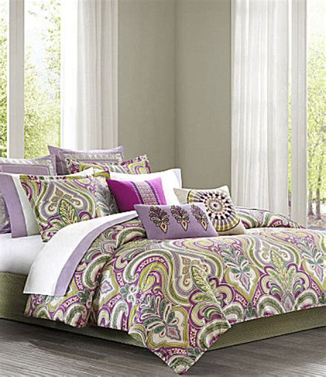 orchid comforter pantone color of the year radiant orchid bedding news