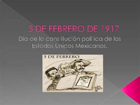 poesia alusiva al 5 de febrero de 1917 constitucion apexwallpapers 5 de febrero de 1917 2