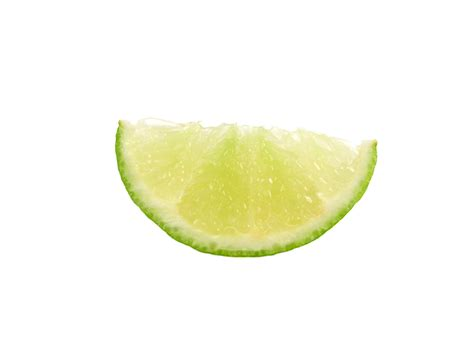 lime slice image gallery lime slices