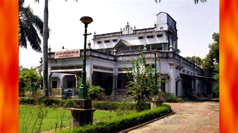 amitabh bachchan house amitabh bachchan house in mumbai from inside youtube