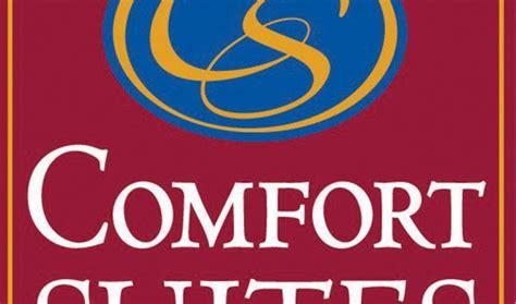comfort inn logo charlotte huntersville ramblin rose events