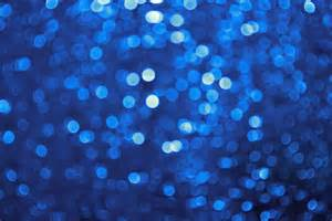 In Blue Blue Bokeh By Illusionality On Deviantart