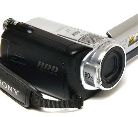 handy sony price sony handycam hdr sr5e with 40 build in memory price in