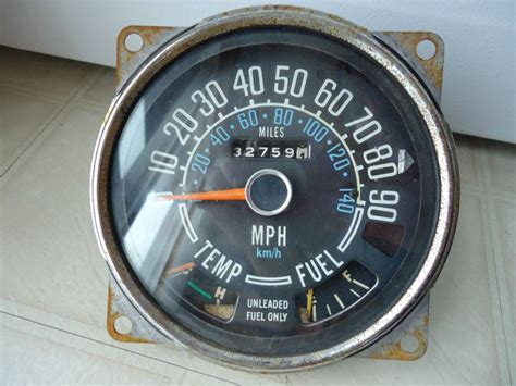 jeep speedometer find cj jeep speedometer cj2 cj3 cj5 cj7 0 90 mph