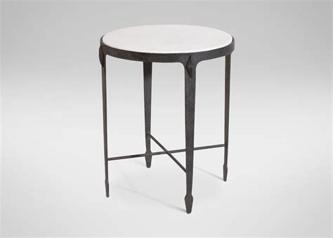 marble accent tables jaca marble top accent table accent tables