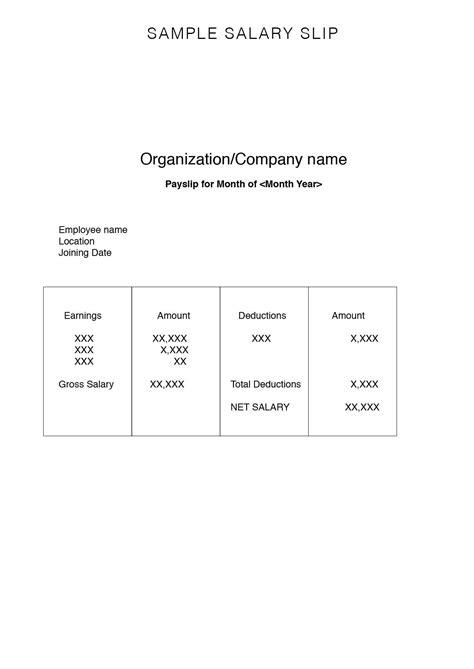 Sponsorship Letter Mauritius Faqs Uploading Your Documents Prodigy Finance