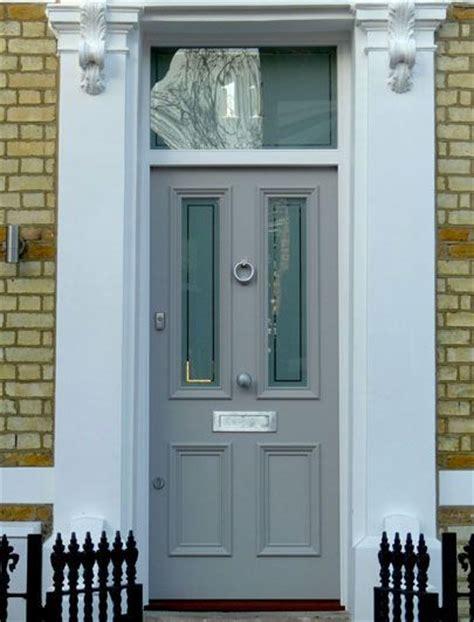 25 best ideas about front doors on mosaic tile front door