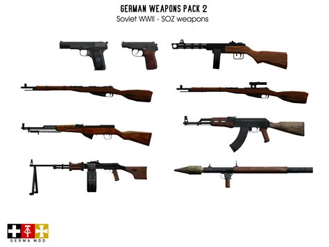 german weapons german military weapons of ww1 ww2 ww2 german weapons www imgkid com the image kid has it