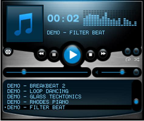 download mp3 from flash player download function in flash actionscript 3 0 comppresy
