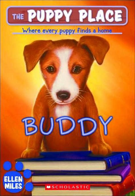 puppy place series books for advanced readers early elementary school aged parents scholastic