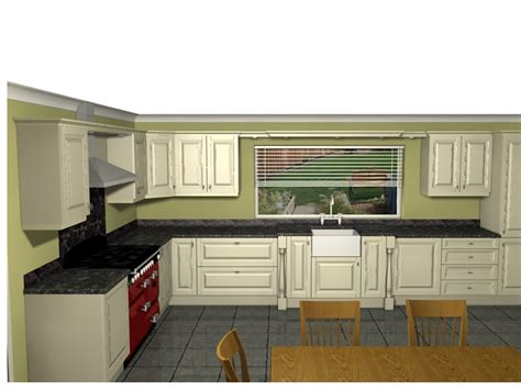 Brookwood Kitchens by Painted Brookwood Kitchens Brookwood Kitchens