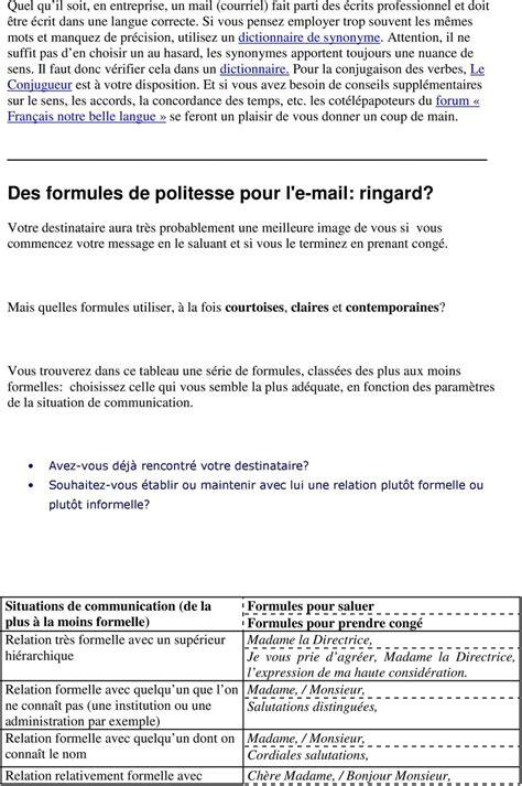 Exemple De Lettre Veuillez Trouver Ci Joint Doc Veuillez Trouver Ci Joint Mon Cv Actualise