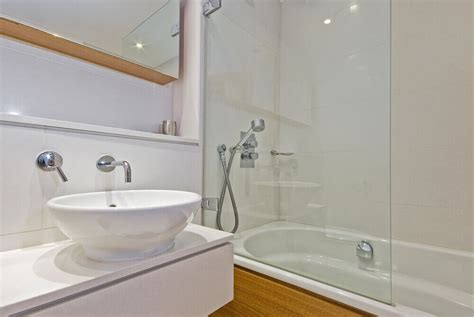 how long does a bathroom remodel take how long does a bathroom remodel take long narrow