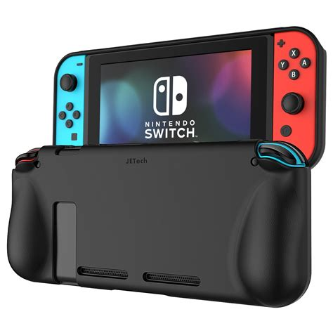 visitor pattern switch case nintendo switch case with shock absorption and anti