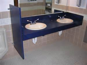 commercial bathroom vanities home www astorlando