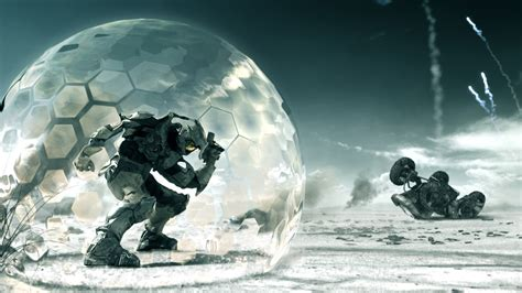 halo  wallpapers hd wallpapers id