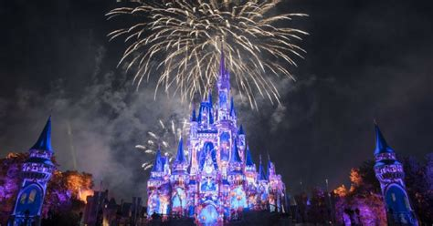 book your 2018 vacation package 2018 disney world resort vacation packages available to