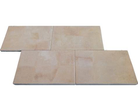 terrassenplatten 4 cm beton terrassenplatte istone basic ocker gelb ros 232