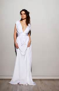 casual dresses wear wedding casual white sheath wedding dresswedwebtalks wedwebtalks