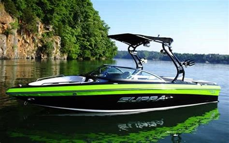 supra boats design best 25 supra boats ideas on pinterest wakeboard boats