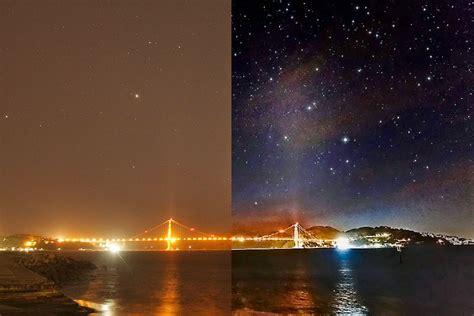 light pollution filter for nikon dslr astrophotography blog removing light pollution