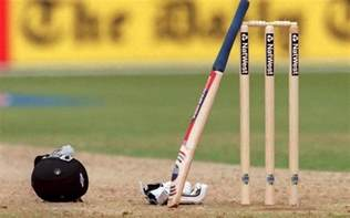 cricket free the craze of cricket in world and live cricket streamin