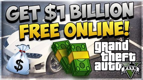 Make Lots Of Money Gta 5 Online - gta 5 online money generator no survey