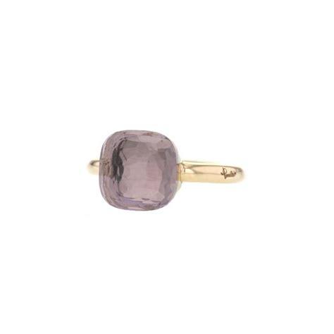 pomellato anelli nudo anello pomellato nudo 321492 collector square