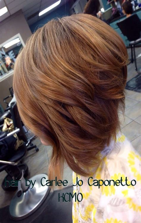 dramatic layered angled bob haircuts dramatic angled bob haircuts short hairstyle 2013