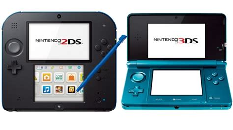 we just saw nintendo s npd 3ds sales see major uptick for august 2016 gonintendo
