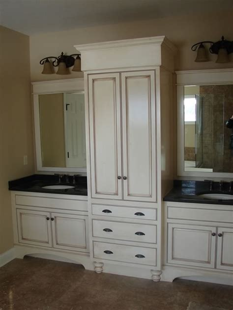 Cabinets Bathroom by Bathroom Vanity Cabinets Rochester Mn