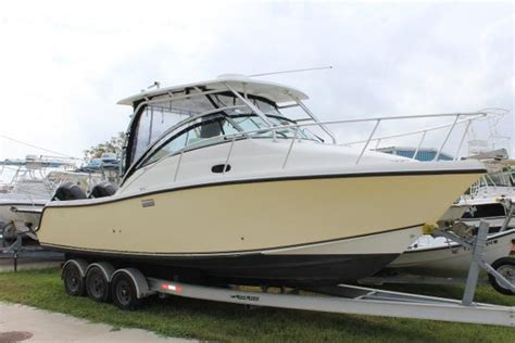 used mako boats for sale in california easy to build boats small sailboats designs used mako