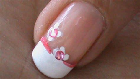 nail art tutorial on dailymotion cute nail designs for beginners easy diy video tutorial