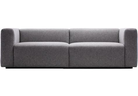 sofa bestellen hay mags sofa bestellen refil sofa