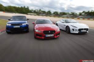 jaguar land rover not interested in fully autonomous cars