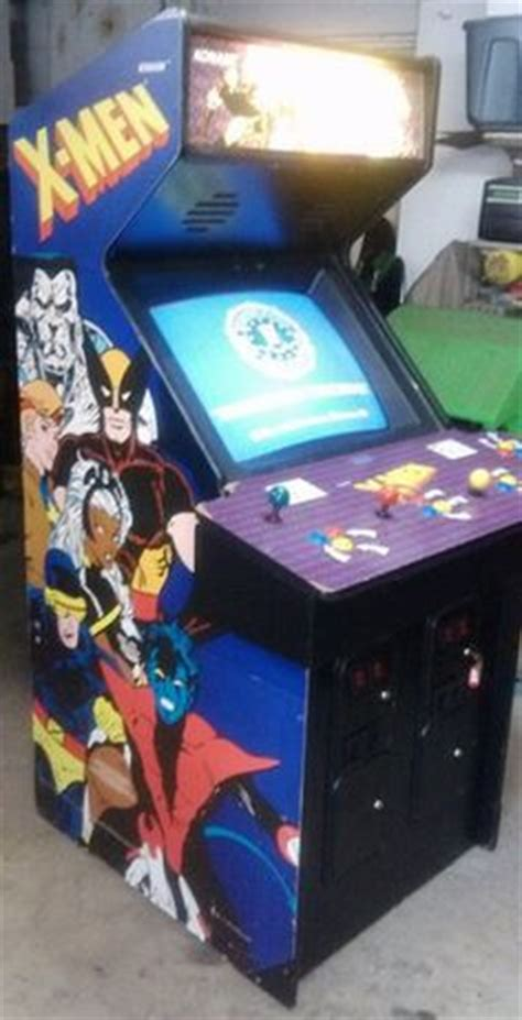 best arcade cabinets for home 2000 gauntlet dark legacy by midway games look at this