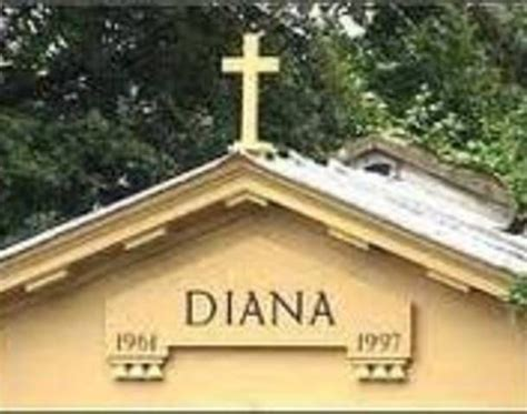 princess diana grave pin by debby lagendijk hendrikse on lady di forever