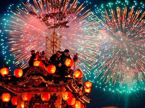 quot japanese festivals holidays quot publish with glogster