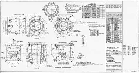 yanmar 2gm20f engine wiring diagram imageresizertool